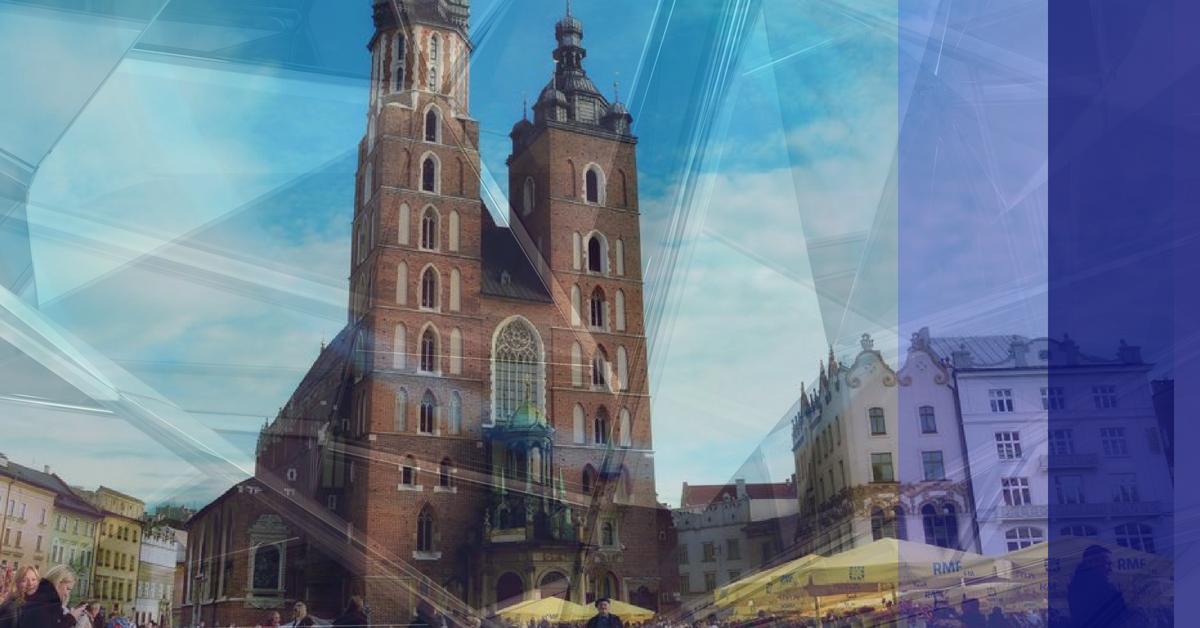 """Czy Polska jest gotowa na kompleksową cyfryzację? Już jutro rusza konferencja """"Cyfrowy Szpital Przyszłości"""" w Krakowie"""