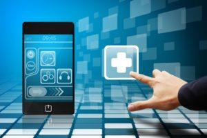 apps-salud-fda.jpg